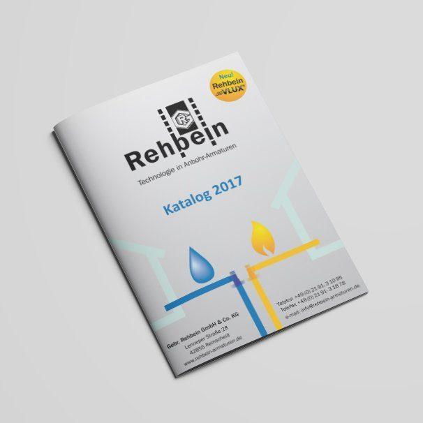 Rehbein_Katalog