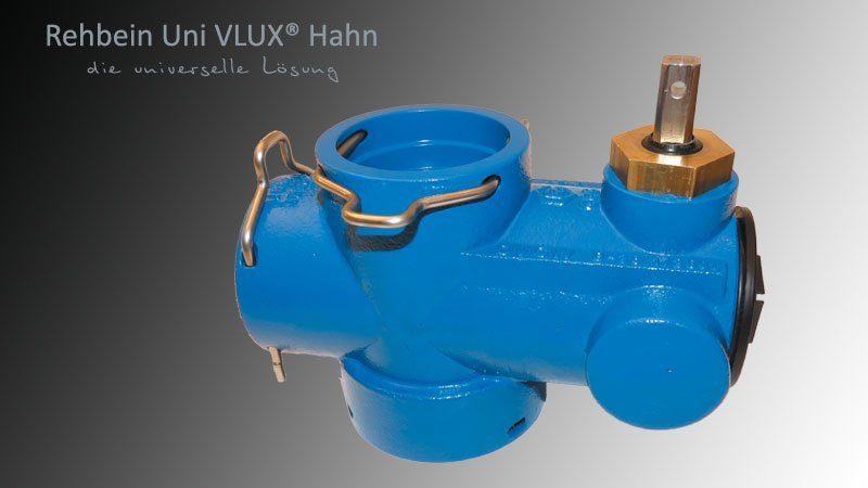 Aktuell_VLUX_Hahn
