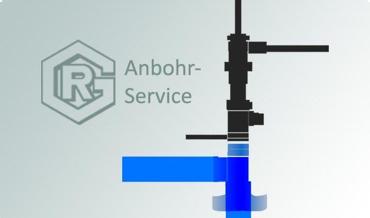 2019_Logo_Anbohrservice Kopie