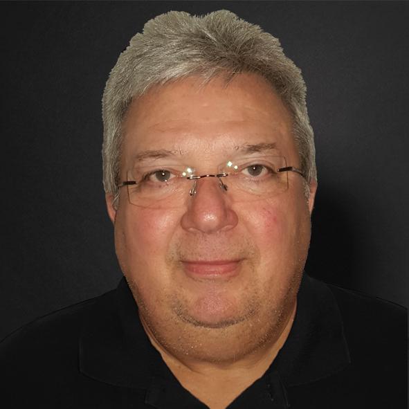 Werner Wojnarowicz