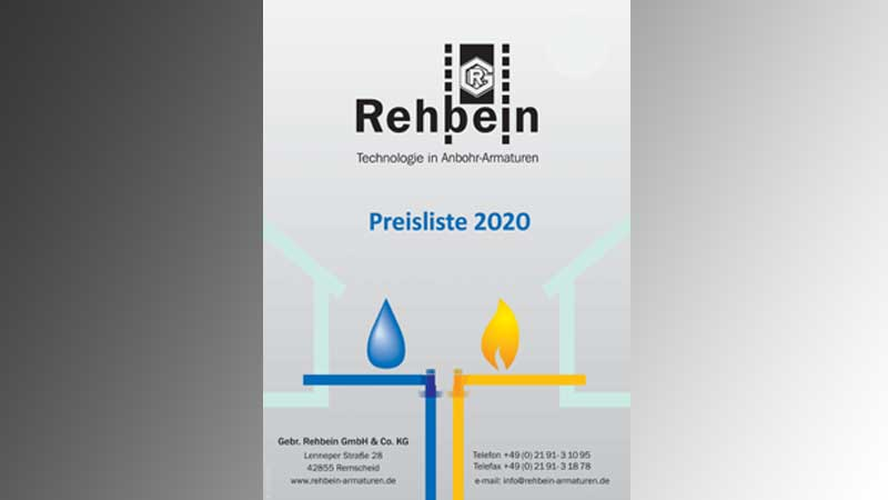 2020_Preisliste