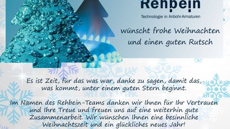 2019_Weihnachtskarte_online
