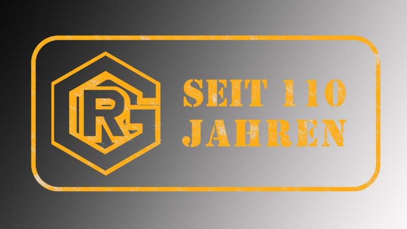 Logo_Seit 110 Jahren Kopie