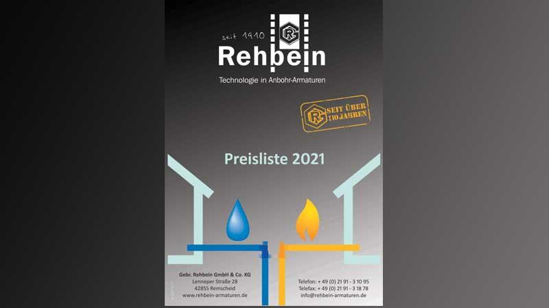 2021_Preisliste