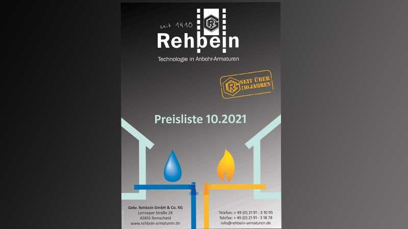 202110_Preisliste